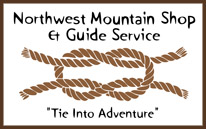 Northwest Mountain Shop & Guide Service