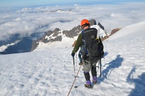 mt_baker_climbing_descent