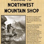NW_Mountain_Shop_Woolley_Market
