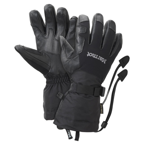 marmot_big_mountain_gloves_01
